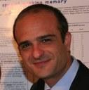 BERTOLINO ALESSANDRO