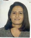 CHIUMARULO ANNA