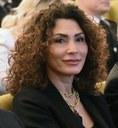 CHIRONNA MARIA