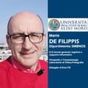 DE FILIPPIS MARIO