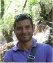 Elia Mario