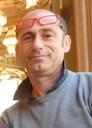 CAMERO MICHELE