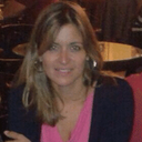 Cingolani Silvia